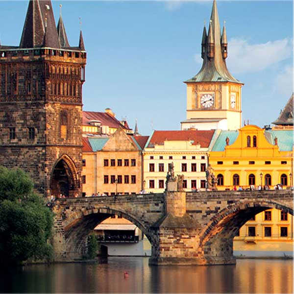 River Cruise - RECEIVE UP TO $2,600 CREDIT